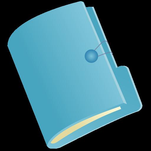 get-folder